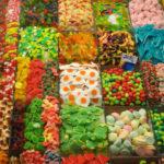 Caramelle gommose: UN ATTENTATO ALLA SALUTE!